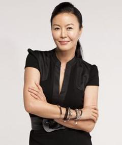 Photo of Jin Hee-kyung