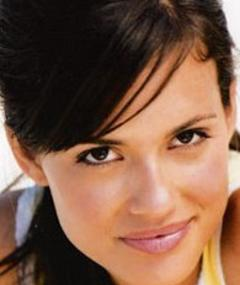 Photo of Torrey DeVitto