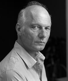 Photo of Michel Munz