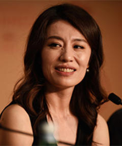 Photo of Cho Yunhee