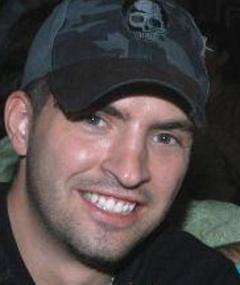 Photo of Kris Slater