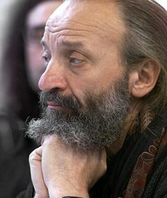 Photo of Anatoli Vasiliev