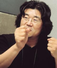 Photo of Lee Hyun-seung