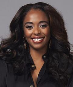 Photo of Kimberly Steward