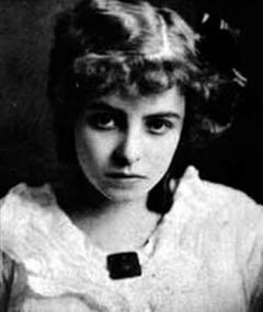 Photo of Dorothy Davenport