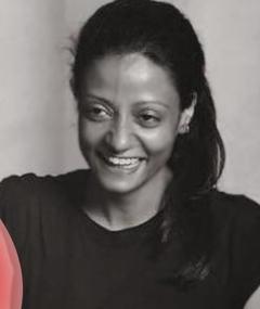 Photo of Sunaina Bhatnagar