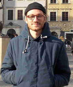 Anton Yarush adlı kişinin fotoğrafı
