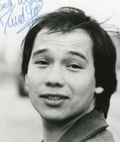 Photo of David Yip