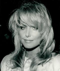 Photo of Heather Thomas