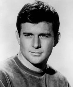 Photo of James Stacy