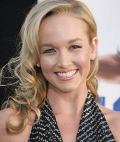 Photo of Kelley Jakle