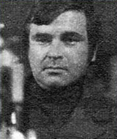 Photo of Vladimir Chukhnov