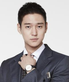 Photo of Go Kyung Pyo