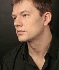 Photo of Aleksey Fateev