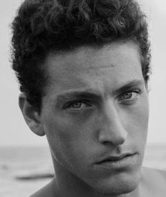 Photo of Amit Goren