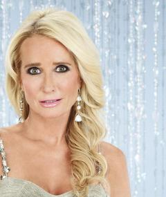 Photo of Kim Richards