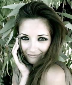 Photo of Roxanne Josephine