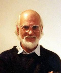 Bob Quinn adlı kişinin fotoğrafı