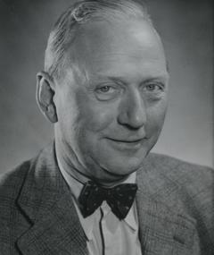 Knud Heglund का फोटो