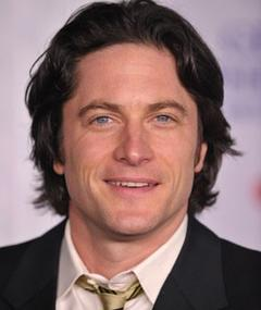 Photo of David Conrad