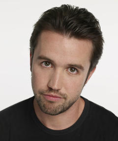 Photo of Rob McElhenney