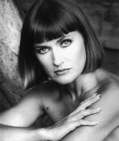 Photo of Galina Jovovich