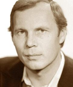 Photo of Vladimir Gostyukhin
