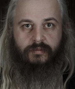 Photo of Volodymyr Filippov