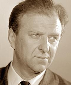 Photo of Sergei Yakovlev