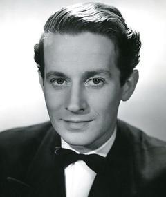 Photo of Karl Gustav Ahlefeldt