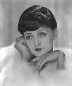Lya De Putti adlı kişinin fotoğrafı