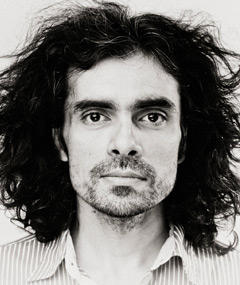 Photo of Imtiaz Ali