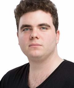 Photo of Gaston Cocchiarale