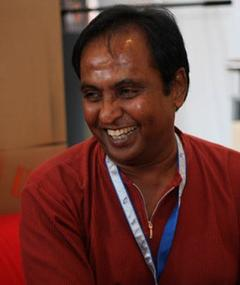 Photo of Somaratne Dissanayake