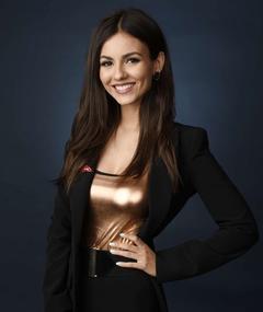 Photo of Victoria Justice