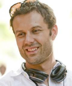 Photo of Nick Osborne