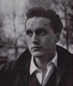 Photo of Jean-Daniel Ehrmann