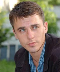 Photo of Igor Petrenko