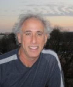 Photo of Seth Flaum