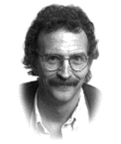 Photo of T.M. Christopher
