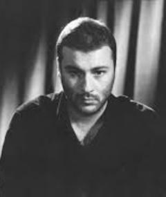 Photo of Constantin Dogioiu