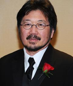 Photo of Rene Ohashi