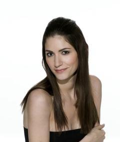 Photo of Aviva