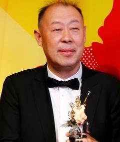 Photo of Duan Peng