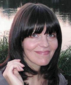 Photo of Mariya Smirnova