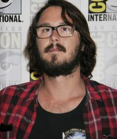 Photo of Kyle Newacheck