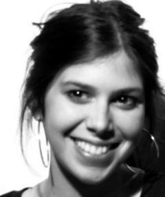 Photo of Marta Cruañas