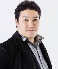 Photo of Tatsuma Minamikawa