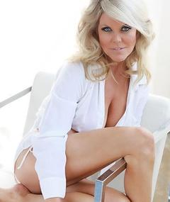 Photo of Tracey Birdsall