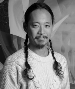 Photo of Makoto Nagahisa
